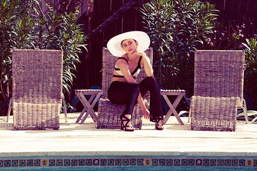 http://ludvikherreraphoto.com/images/main_mm/emm02.jpg